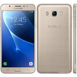 Galaxy J7 2016 marki Samsung telefon komórkowy