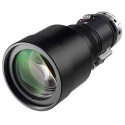 Obiektyw wide fix do px9210/pu9220+/lu9235/w8000 od producenta Benq