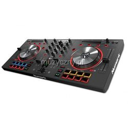 Numark  mixtrack iii cyfrowy kontroler dj