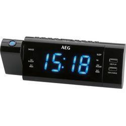AEG MRC 4159