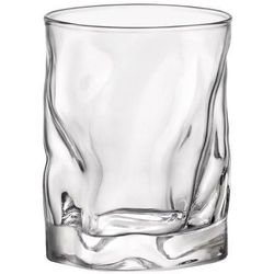 Szklanka niska do napojów