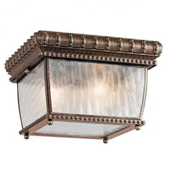 Lampa zwis VENETIAN RAINKL/VENETIAN8/M IP23 - Elstead Lighting - Sprawdź MEGA rabaty w koszyku!