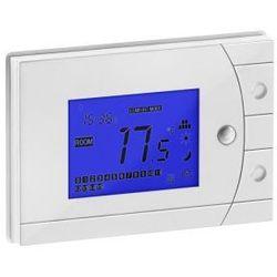 Vts volcano termostat eh20.1 marki Vts euroheat