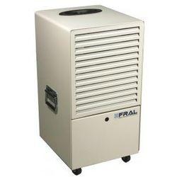 Fral FDNF33SH - Osuszacz powietrza kondensacyjny