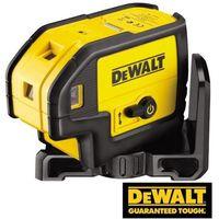 DeWalt DW085K-XJ