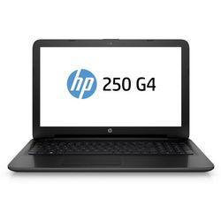 HP  M9T03EA (komputer przenośny)