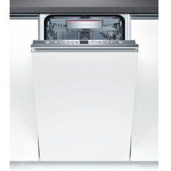 Bosch SPV69T80, kuchenna zmywarka (zabudowa)