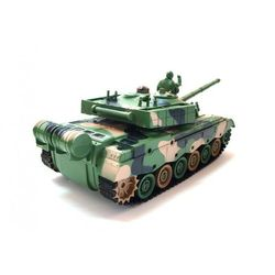 Chinese 96 type 1:28 2.4GHz RTR, kup u jednego z partnerów