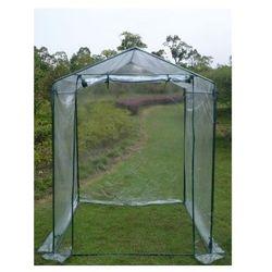Szklarnia ogrodowa BIOOGRÓD 150x150x200 - produkt z kategorii- Szklarnie