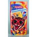 BEAPHAR Bogena Sweet Hearts - przysmak dla kotów 150szt.