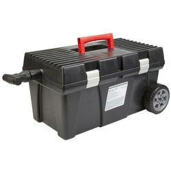 Skrzynka Wheelbox Stuff 26''