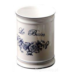 PROVENZA Kubek ceramiczny PR22, towar z kategorii: Kubki i szklanki