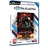 Painkiller Collection - CDP.pl