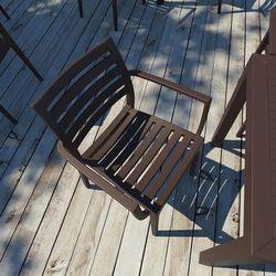Krzesło Artemis
