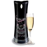 Żel znieczulający -  desensitizing gel champagne marki Voulez-vous...
