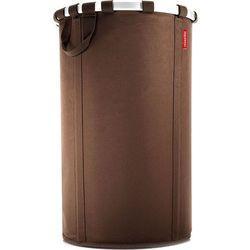 Kosz na pranie Reisenthel Laundrybasket Mocha - produkt z kategorii- Kosze na pranie