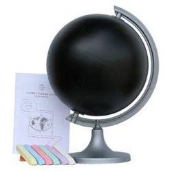 Globus 320 Indukcyjny Z Instrukcją