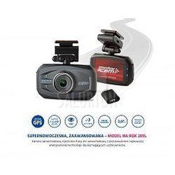 MC-141 GPS marki Mistral - produkt z kat. rejestratory samochodowe