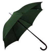 Emako Parasol manualny, parasolka męska - Ø 105 cm