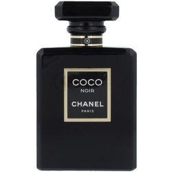 Chanel Coco Noir Woman 100ml EdP, kup u jednego z partnerów