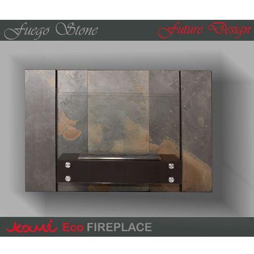 Biokominek Fuego Indi by Kami - produkt dostępny w ExitoDesign