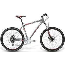 Kross Hexagon X6, crossowy rower