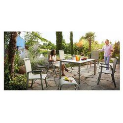 Kettler Stół ogrodowy  liane