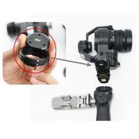 Mocowanie kamery X5 dla DJI Osmo