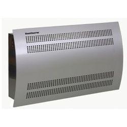Osuszacz powietrza naścienny Dantherm CDF 45