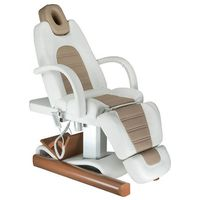 Beauty system Elektryczny fotel kosmetyczny verona bg-2322