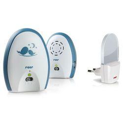 Reer gmbh Elektroniczna niania neo 200 lampka gratis reer (4013283500125)