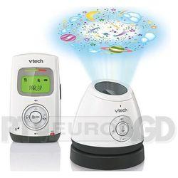 Vtech BM2200