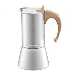 DOMOTTI Kawiarka Nordic 150 ml (32716)