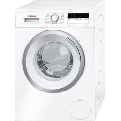 WAN20140PL marki Bosch z kategorii: pralki