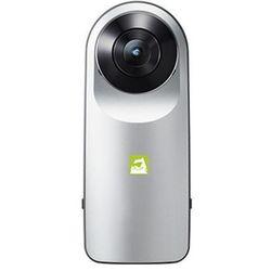Kamera 360 LG LGR-105 + DARMOWY TRANSPORT!, kup u jednego z partnerów