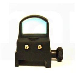 Celownik kolimatorowy taktyczny montaż (KOL TACTIC), kup u jednego z partnerów