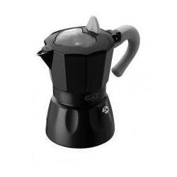 Kawiarka G.A.T. Rossana DARK 6 tz z kategorii zaparzacze i kawiarki