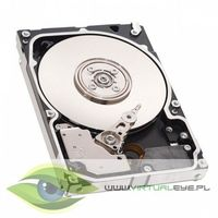 ST600MP0005 2.5cal 600GB SAS 12Gb/s