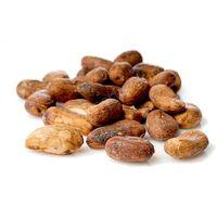 Organiczne surowe ziarna Kakao BIO 250g RAW (5060308820194)