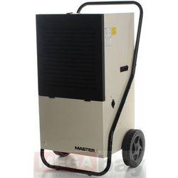 Osuszacz powietrza MASTER DH 772 - oferta (059c2a76b7b1f64e)