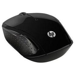 HP 200 X6W31AA/ DARMOWY TRANSPORT DLA ZAMÓWIEŃ OD 99 zł