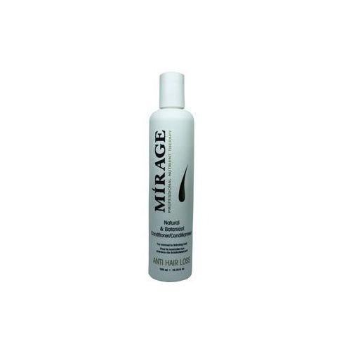 Odżywka przeciw wypadaniu włosów ze sklepu HairDoktor - Zagęszczanie Włosów,Odsiwiacze