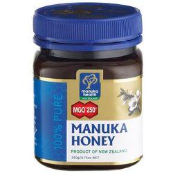 Miód manuka mgo™ 250+ 250 g, marki Propharma