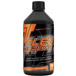 clenburexin 500ml wyprodukowany przez Trec