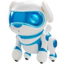 Cobi Teksta New Born Robopiesek - produkt z kategorii- maskotki interaktywne