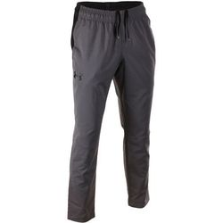 Under Armour WOVEN PANT Graphite