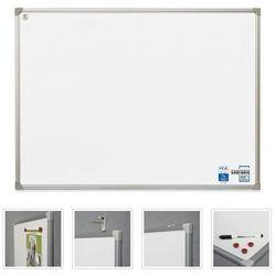 2x3 Tablica such. - magn.  tsa86/c - 60x80 aluminium