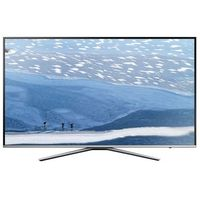 TV LED Samsung UE49KU6400