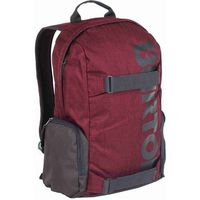 plecak BURTON - Emphasis Pack Zinfandel Heringbone (509) rozmiar: OS