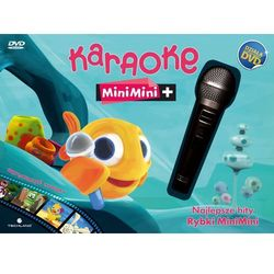 Karaoke MiniMini Plus (PC)